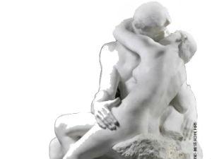 Rodin-vignette