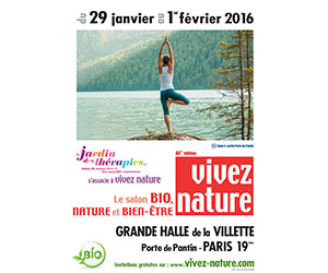 salon-vivez-nature-paris-2016