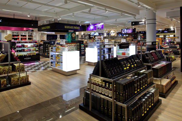 buy paris duty free terminal 1