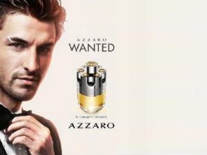 azzaro-push-def