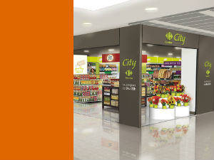 carrefour-city-small