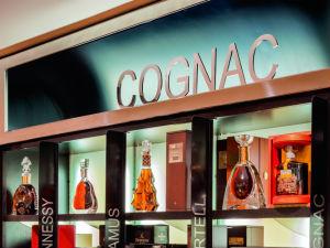 cognac-small