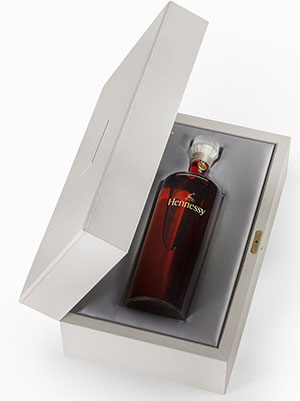 Hennessy Edition Particulière