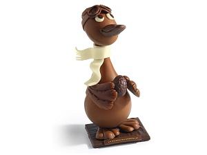 La Maison du Chocolat 2015