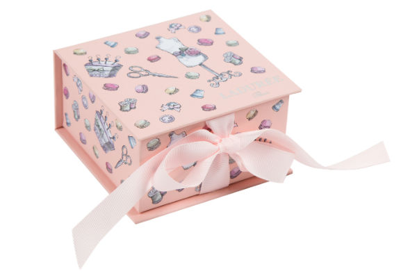 laduree_charms_medium