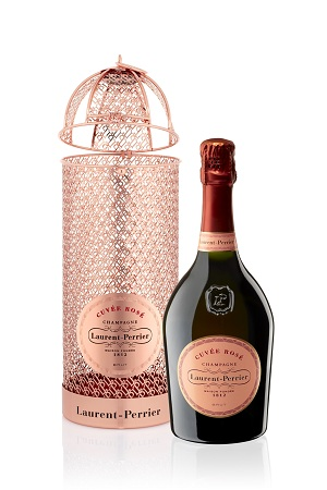 laurent-perrier_grande