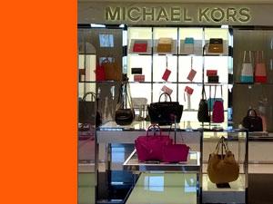 Michael-kors-small