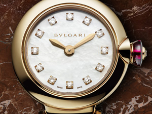 montre-bvlgari-small