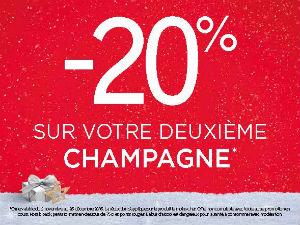 promo champange noel 2016 vignette