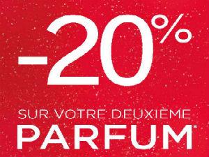 Promo Parfums 2016-vignette
