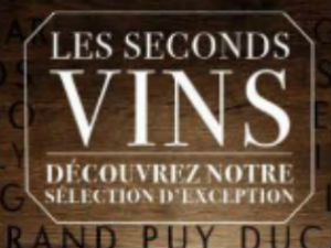 Seconds vins2016