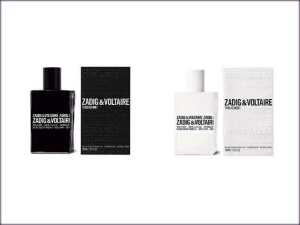 zadig-small