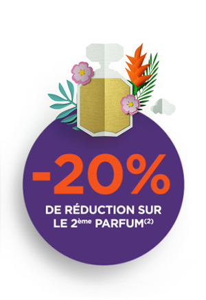 ban-nl-reductions-2