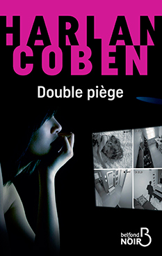 Double-Piege-Harlan-Coben-selection-Relay