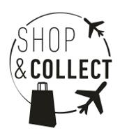 shop-and-collect-nl