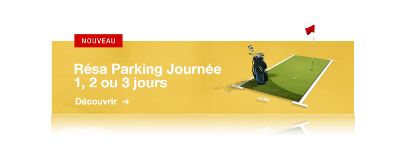 PushHome-parking-journee