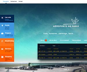 20141124_nouveau-site-web-300-250