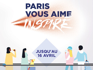 push-edito-news-parisvousaimeinspire