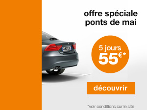 300x225-ADP-parking_pontdemai