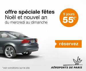300x250-ADP-parking