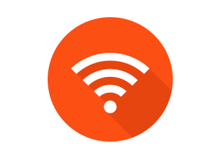 Free Wifi Benefit My Paris A 233 Roport