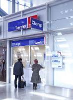 Achat de devises en ligne et retrait l 39 a roport paris a roport - Bureau de change aeroport ...