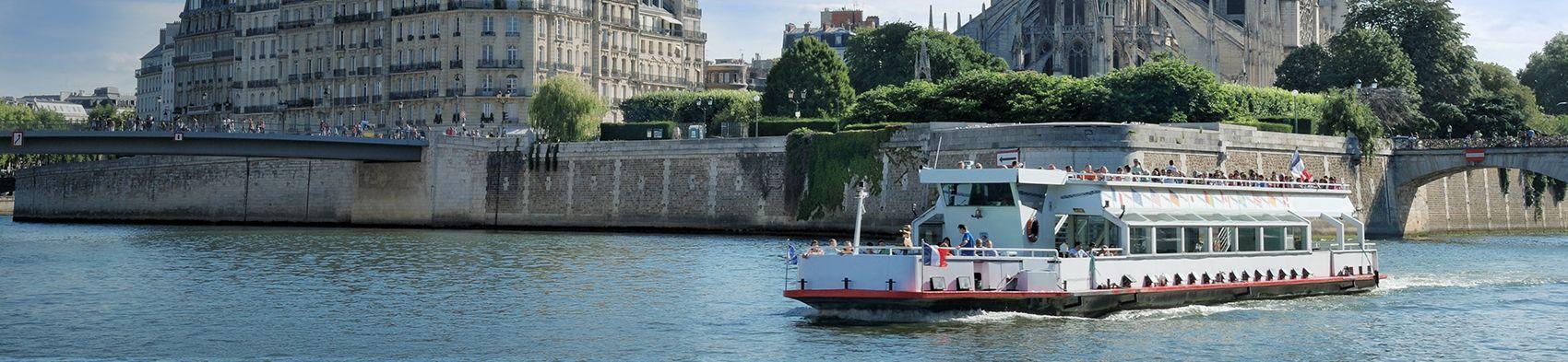 Bateaux parisiens paris a roport cdg roissy - Bureau de change aeroport charles de gaulle ...