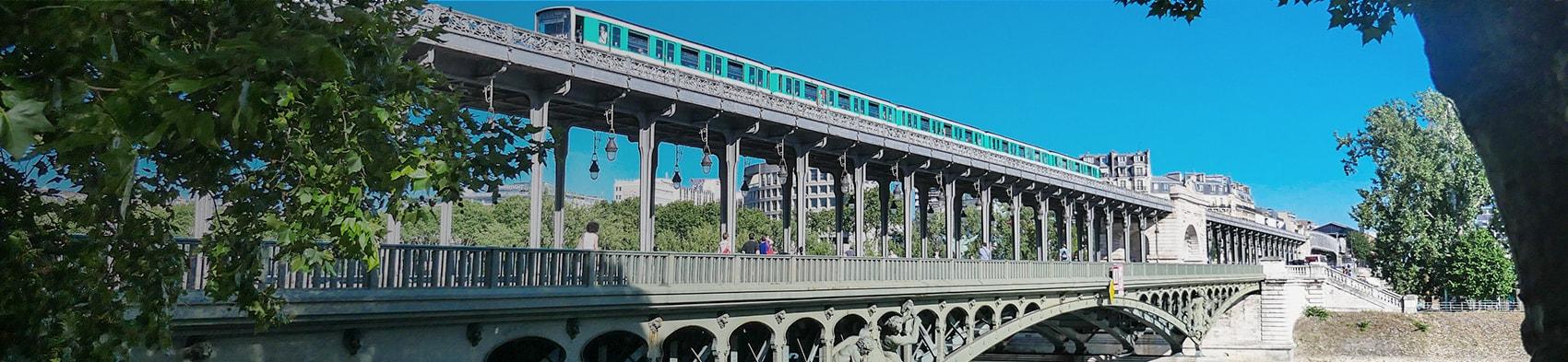 Paris Aeroport Buy Online Services Paris Public Transport