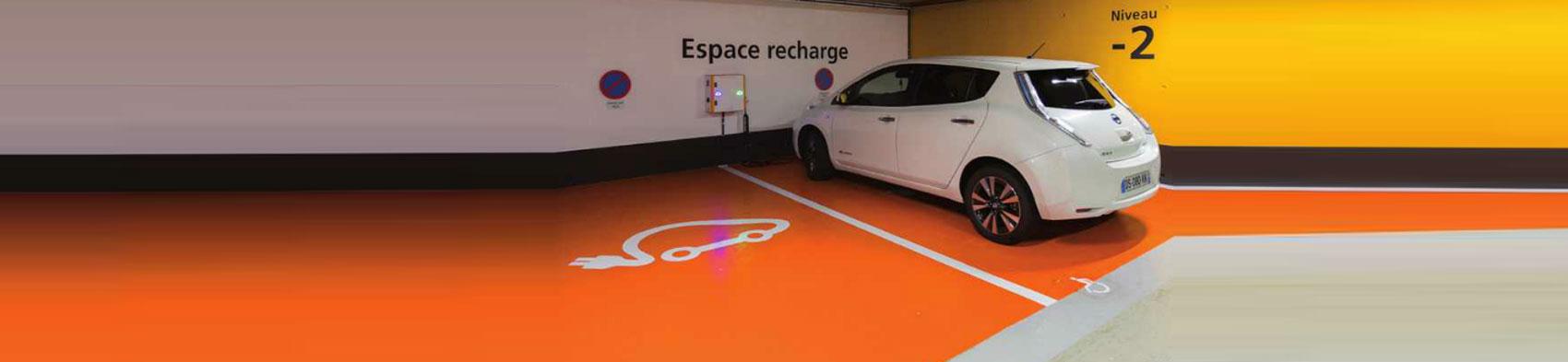 header-parkings-voitures-electriques