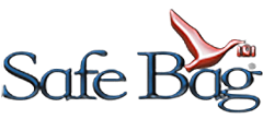 logo-safebag net