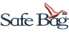 logo-safebag