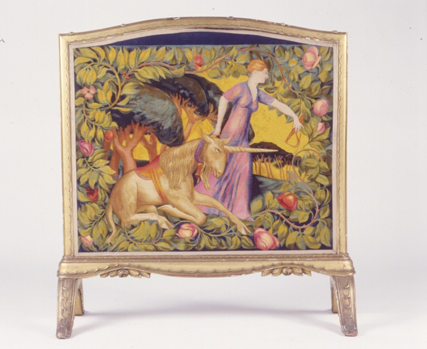 mobilier-national-gobelins