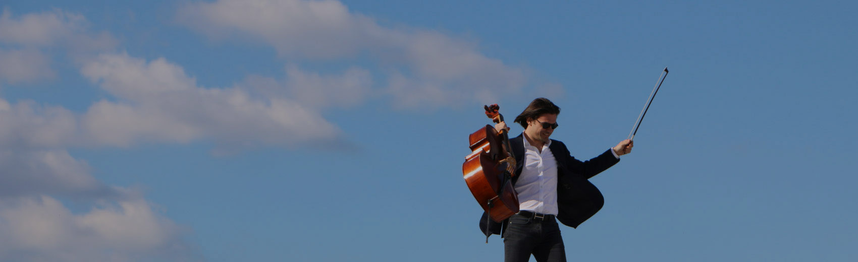 Header-Slideshow-Capucon