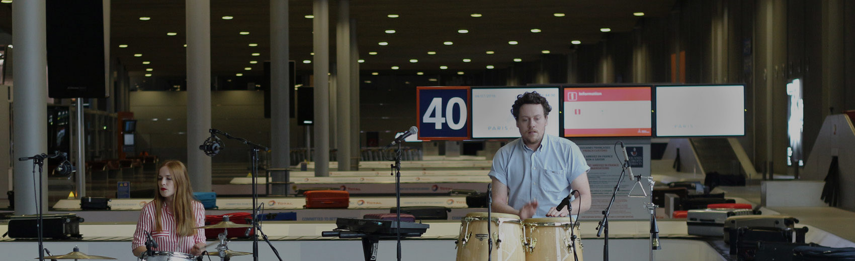 Header-Slideshow-Metronomy