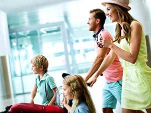 push-depart-vacances-été