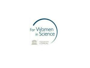 Women-in-science-small