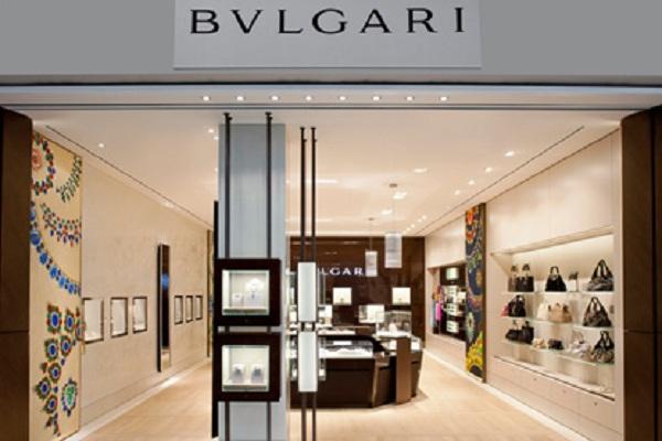 Bvlgari Boutique Paris Bvlgari Boutique CdgroissyAéroport uTc1JlFK35