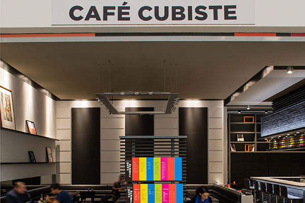 Cafe Charles Horaires