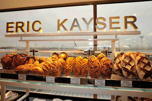 Image result for boulangerie kayser