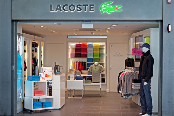 Lacoste T-Shirts Short Sleeved For Men outlet stores sale, Lacoste T-Shirts designer sale online, Lacoste Clothing online purchase - Where To Buy,Low Price & Good Review. Related Products. Lacoste T-Shirts Short Sleeved For Men sale shop. $ $ Add to Cart.