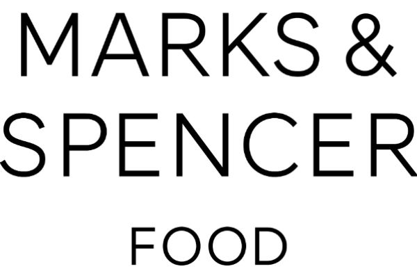 Marks And Spencer Food Store Paris