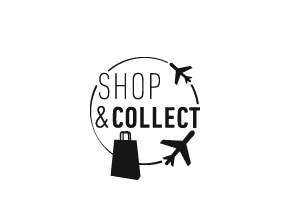 SHOP-AND-COLLECT_PUSH