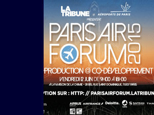 push-pro-paris-air-forum
