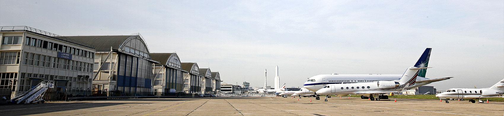 header_aviation_affaire