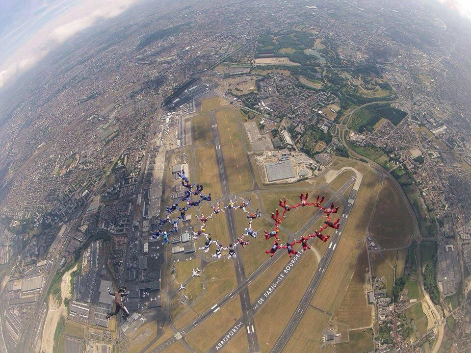 Salon-International-de-l'Aéronautique-et-de-l'Espace-2015