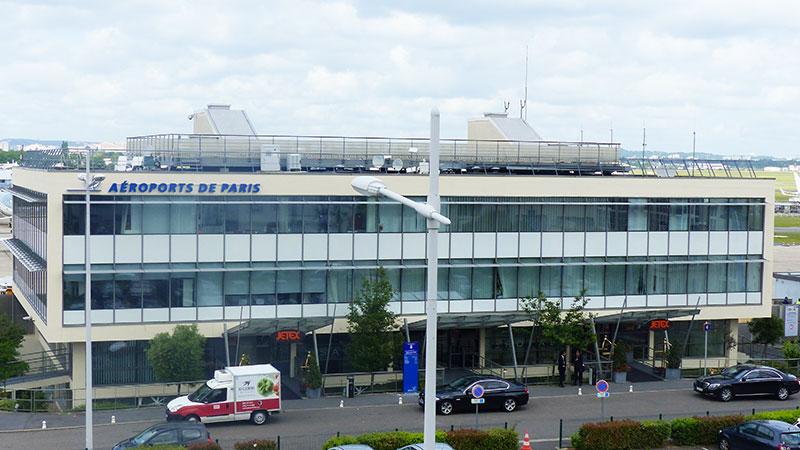 1terminal-aviation-affaires