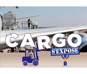 image-cargo-expo