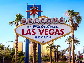 las-vegas-fabulous-nevada-photo-libre-de-droits-pexels