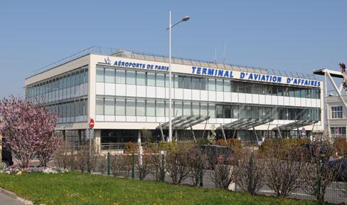 slideshow, patrimoine-et-projets, Bourget, Terminal, aviation, affaires, immobilier, hors terminaux, professionnel, Aéroports de Paris