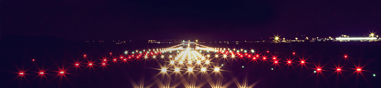 Services aux compagnies aériennes, Professionnels, Aéroports de Paris